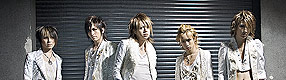 Alice Nine - Promo 2008