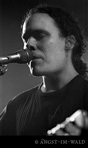 Anathema – Live 2004–02–03