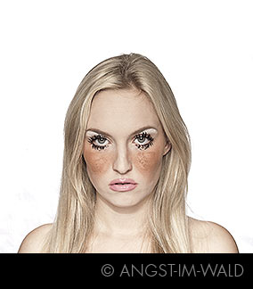 angst–im–wald – make up a lot