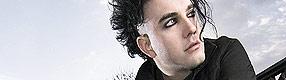 Ashley Dayour - Portrait 2006