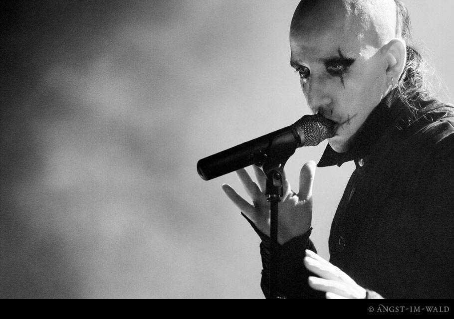 ASP – Live 2005–10–20