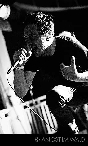 Blind – Live – Bad Ems – 2010–06–11 – TODAY I BREAK LOOSE