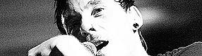 Blind - Live – Bad Ems – 2010-06-11