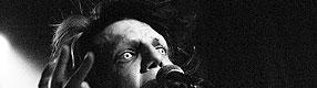 Blitzkid - Live 2006