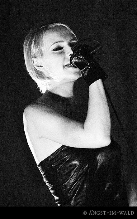 Client – Live 2006