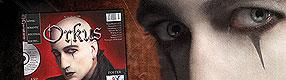 Cover - Orkus - 2006-10 - ASP
