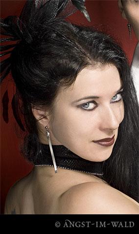 Cover – Orkus – 2007–07 – Lacrimosa