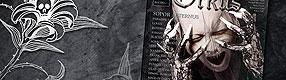 Cover - Orkus - 2007-07 - Sopor Aeternus