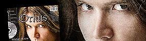 Cover - Orkus - 2007-11 - Samsas Traum