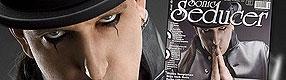 Cover - Sonic Seducer - 2007-04 - ASP