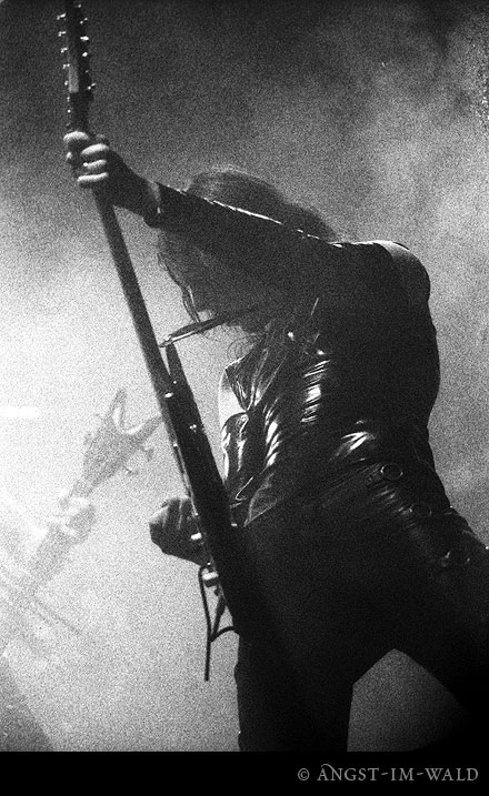 Deathstars – WGT 2004