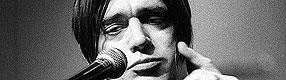 Einstürzende Neubauten - Live 2004