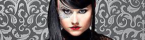 Eklipse - Promo 2011