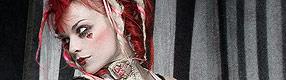 Emilie Autumn - Promo 2007