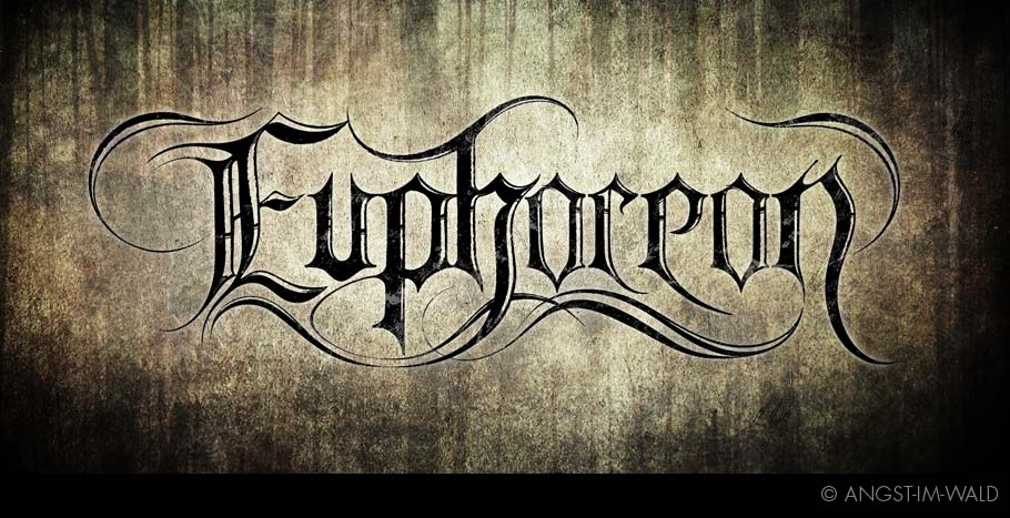 logo of Euphoreon Logo Matt Summerville