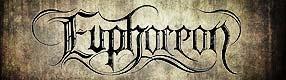 Euphoreon - Logo