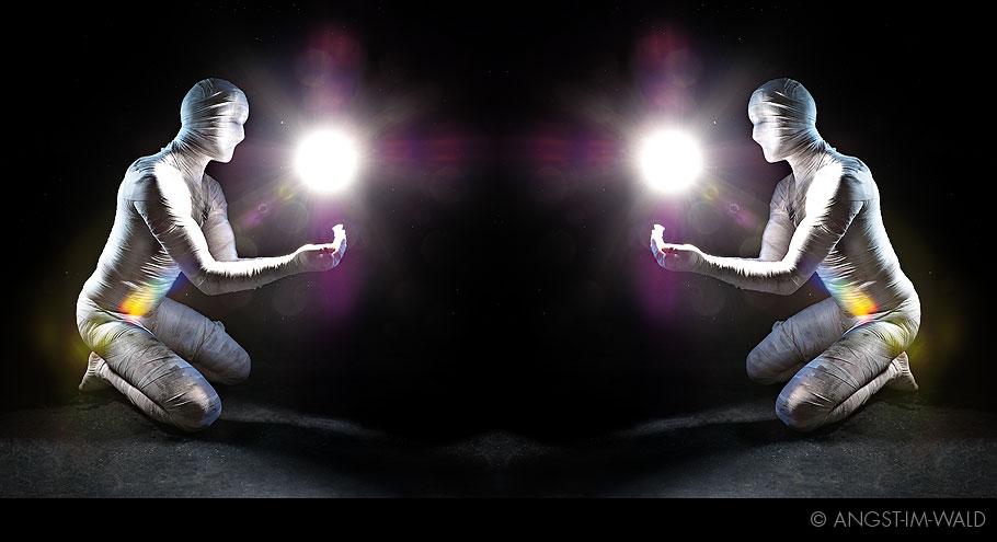 Extramensch – Promo 2010 – Extramensch