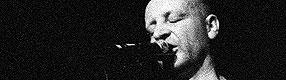 Fliehende Stürme - Live 2005-04-25