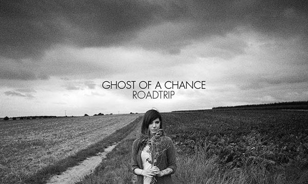 images of Ghost of a chance Roadtrip – 360° Panorama Video