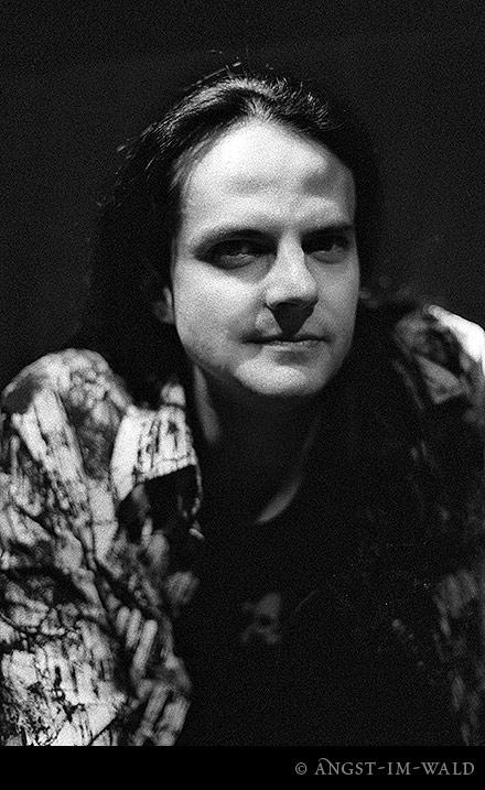Goethes Erben – Portrait 2005