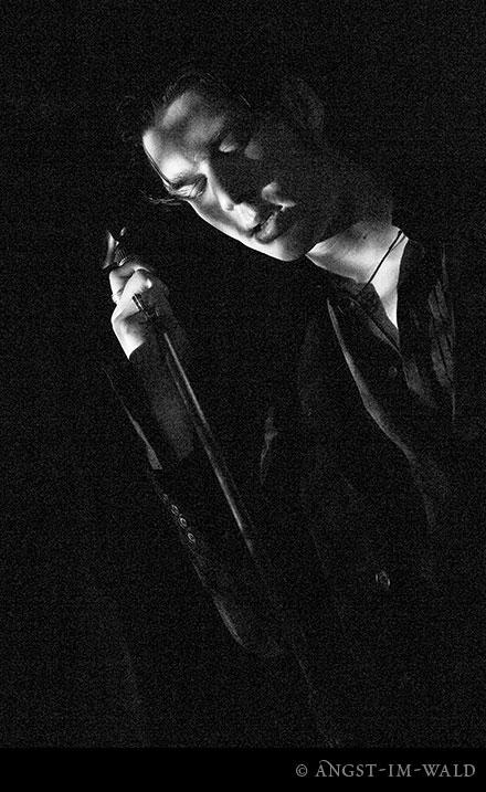 Golden Apes – Live 2005–07–09