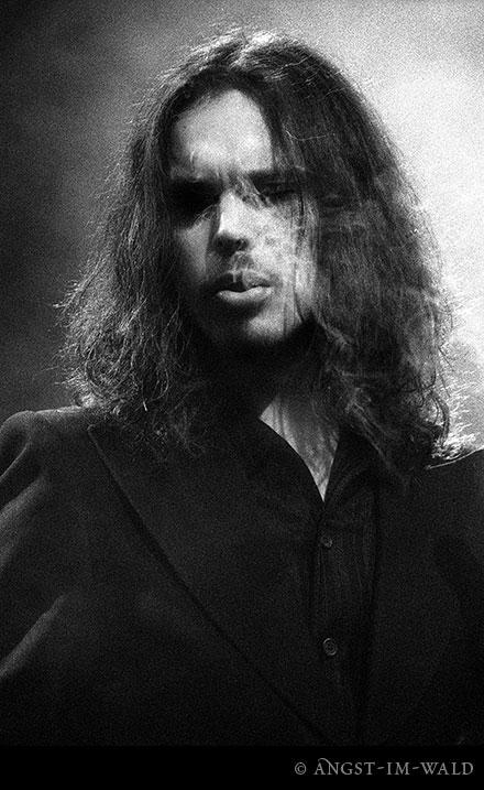 HIM – Live 2004–04–06