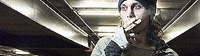 HIM - Promo 2008