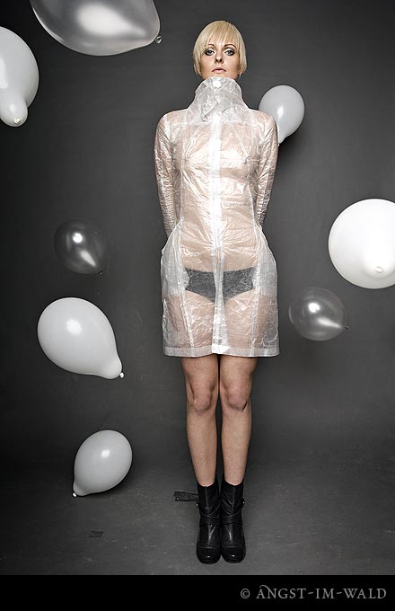 Julia Pfalz – Fashion
