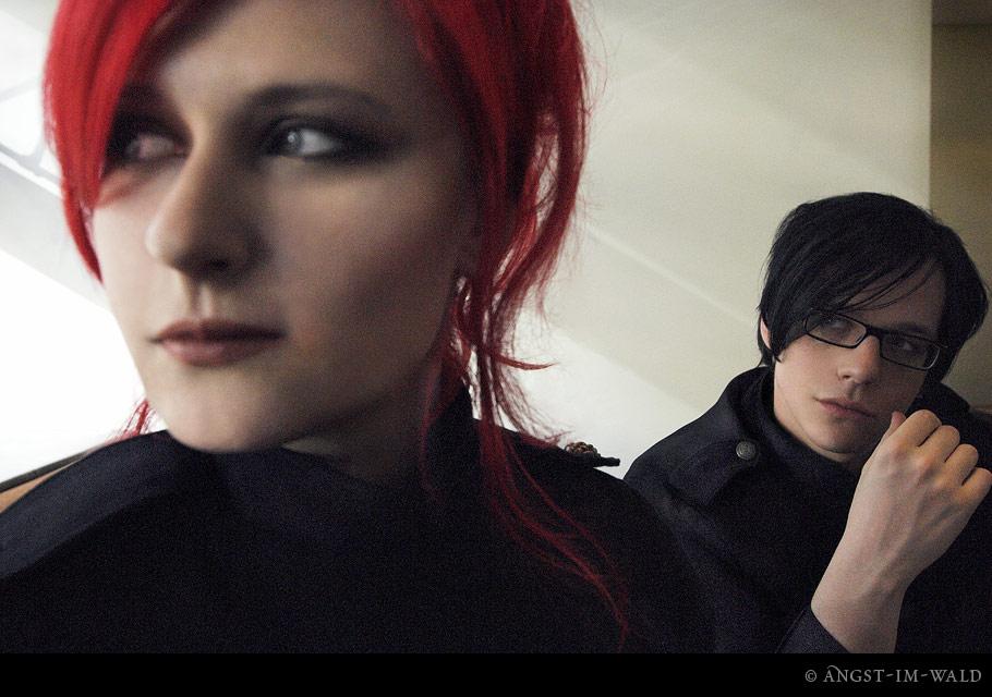 L'âme Immortelle – Promo 2006