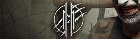 MEGAHERZ - Logo Redesign