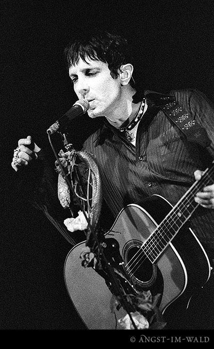 Mercury Rev – Live 2004