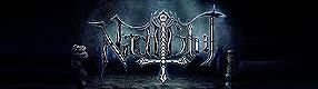 Nachtblut - Logo Design
