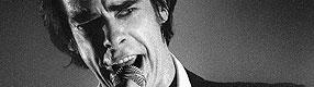 Nick Cave - Live 2004-11-26