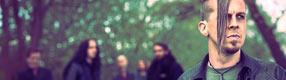 Nocte Obducta - Promo 2013