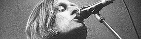 Phillip Boa and the Voodooclub - Live – Köln 2004-12-06