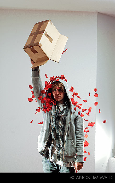Plus – Promo 2010