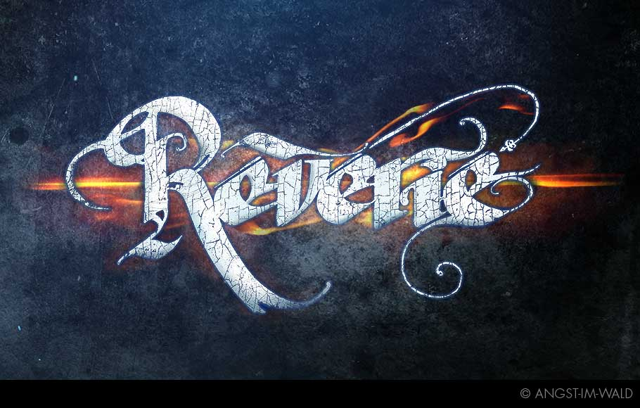 Rêverie – Logo Design