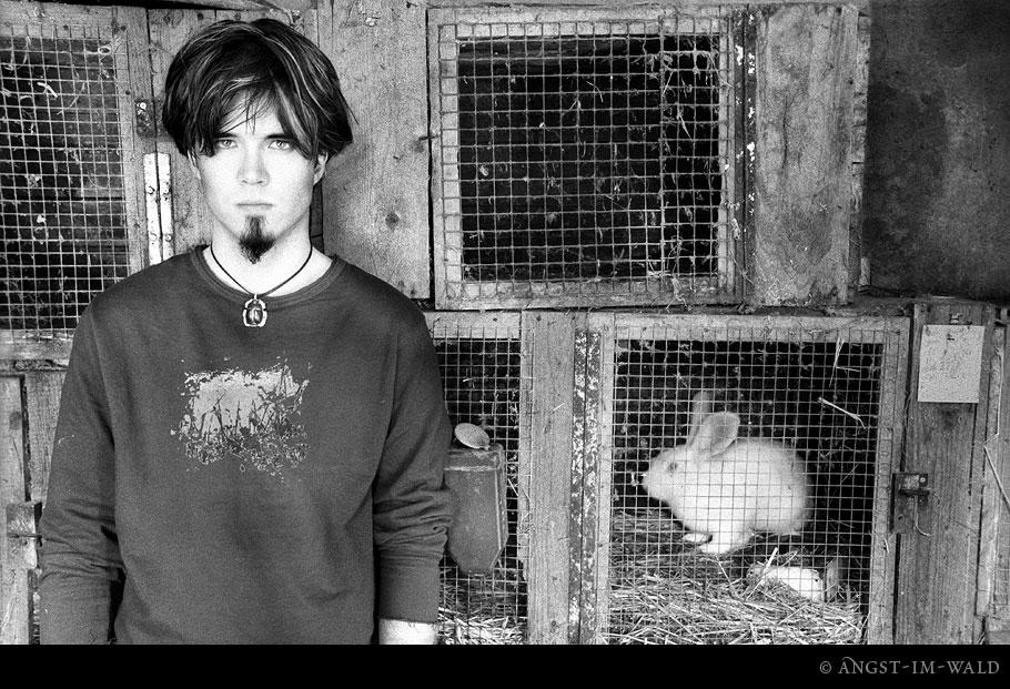Samsas Traum – Promo 2004