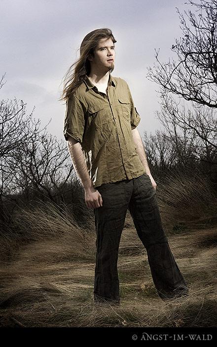 Samsas Traum – Promo 2007