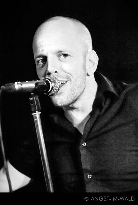 Sep7ember – Live Concert – Mainz – 2011–10–14
