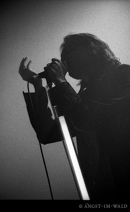 Serotonine – Live 2004–12–16