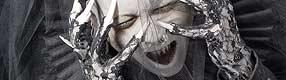 Sopor Aeternus - Promo 2007
