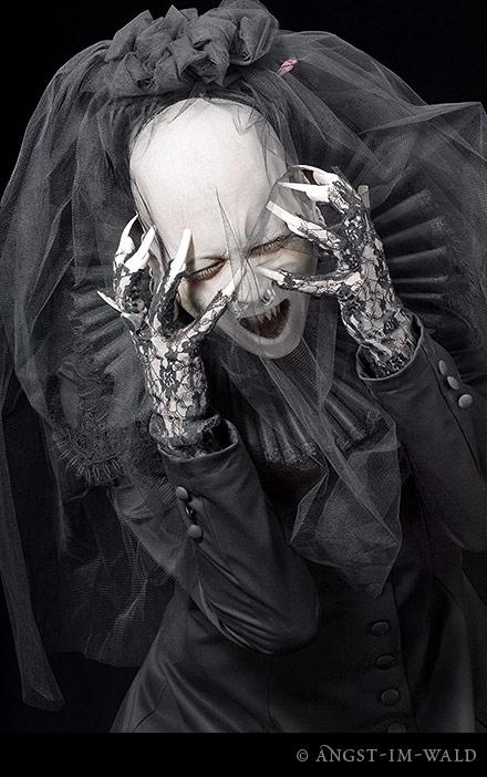 Sopor Aeternus – Promo 2007