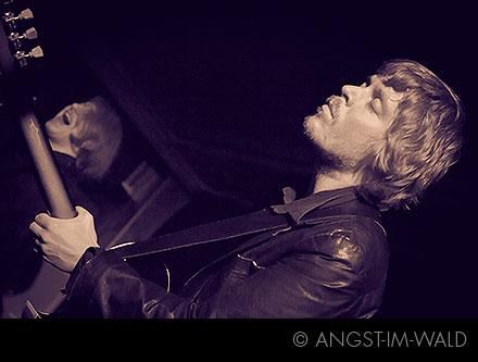 Sugar From Soul – Live Mainz Schon Schön – 2012–02–21