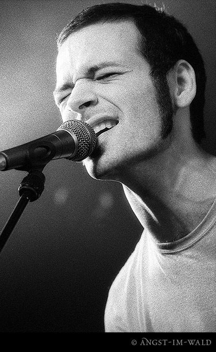 Sushimob – Live 2004
