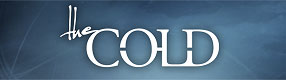 The Cold - Logo