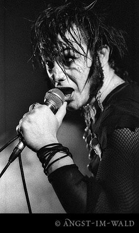 The Deep Eynde – Live 2004–04–10