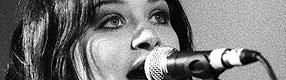 Tristania - Live 2004-11-05