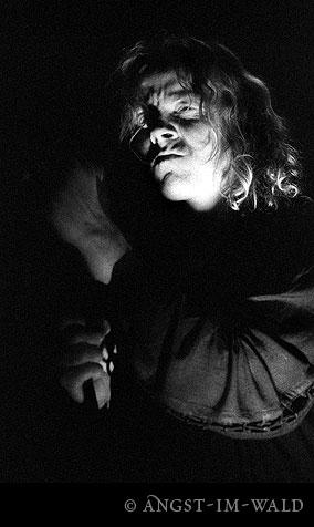 Tristania – Live 2004–11–05