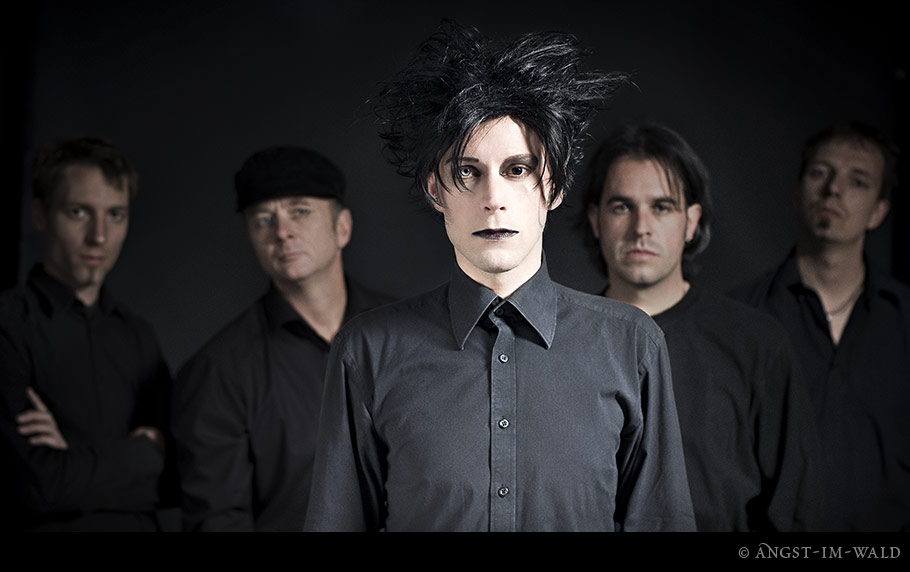 Undercure – Promo 2007